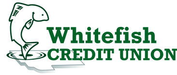 Whitefish Credit Union