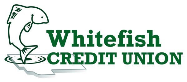 Whitefish Credit Union Loans Review